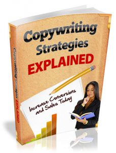 Secrets to Good Copywriting