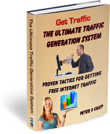How to Get More Traffic for your Website