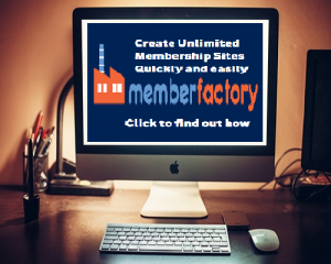 Member Factory Review