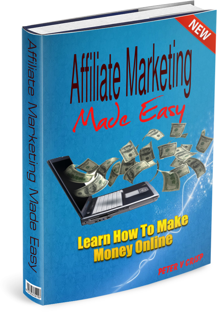 Affiliate-Market-Made-Easy.-3Djpg.jpg