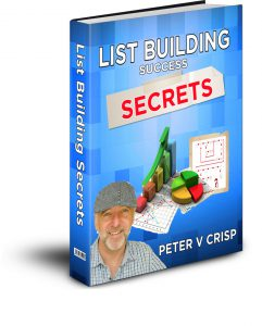 List Building Success